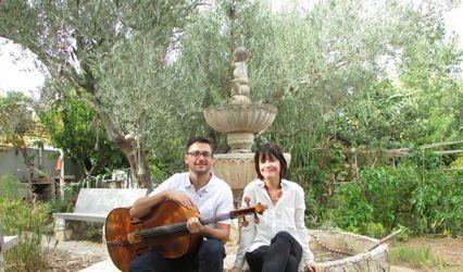 Musica en Sa Roqueta