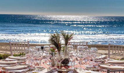 Hotel Vincci Selección Estrella Del Mar ***** 1