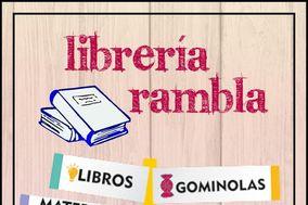 Libreria Rambla