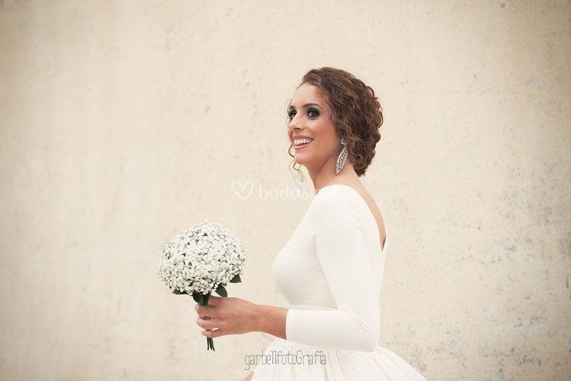 GarbellfotoGrafia - bodas