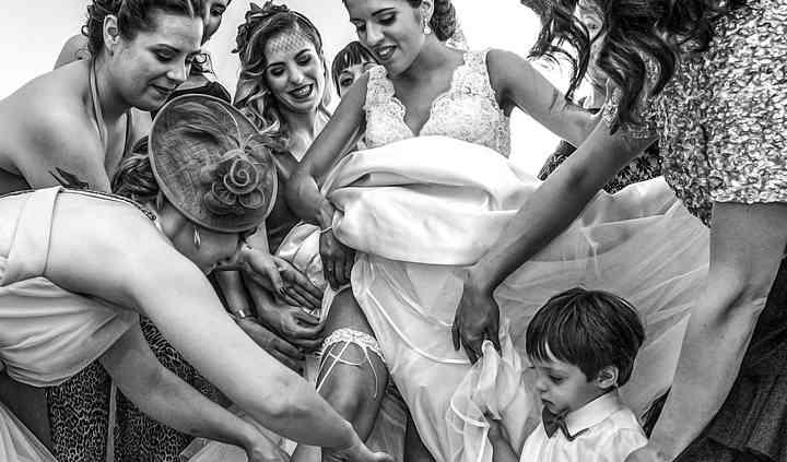 Lorenzo Ruzafa Photography