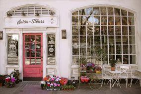 Salón des Fleurs