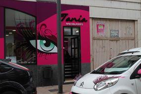 Tania Nails&Lashes