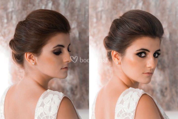 Elegant Bride 20/21 Collection
