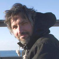 Jose Alfonso Ardid