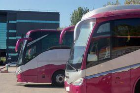 Autobuses Lucero