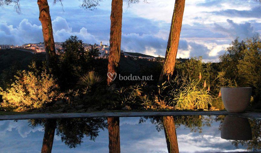 La Herradura - Nature Tarifa