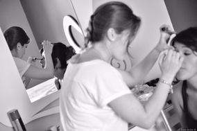 Irene Arenas Make - up Artist