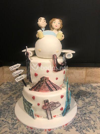 Irene Bakery