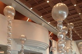 Mónica Balloons
