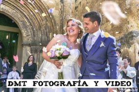 DMT fotografía y vídeo
