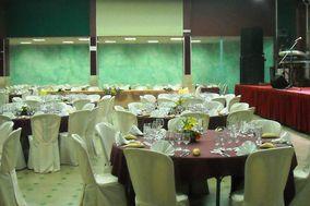 Restaurante Alejo