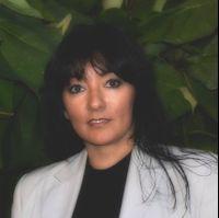 Rebecca  Lobo Agudo