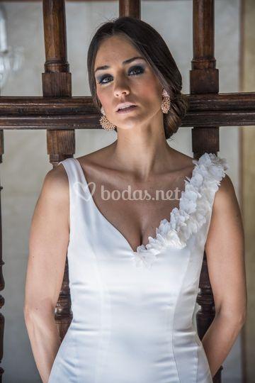 Claudina Mata