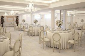 Hotel Reyes Ziríes