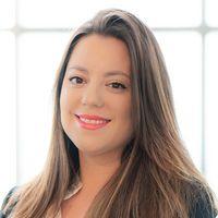 Cristina  Pintor