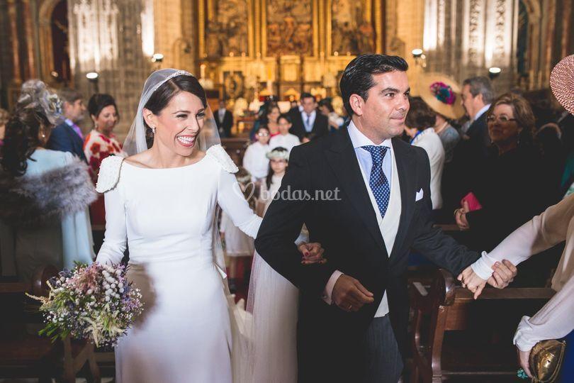 Jaime Porrúa bodas