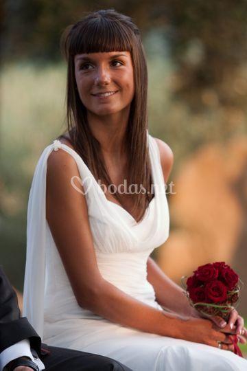 Cristina Lupon