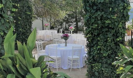 Akebia Catering