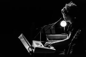 Pianista Carla Marazuela