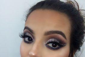 Nese Make Up