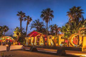 Tuareg Club