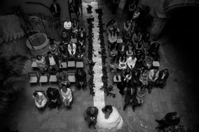 La Dioseta Weddings