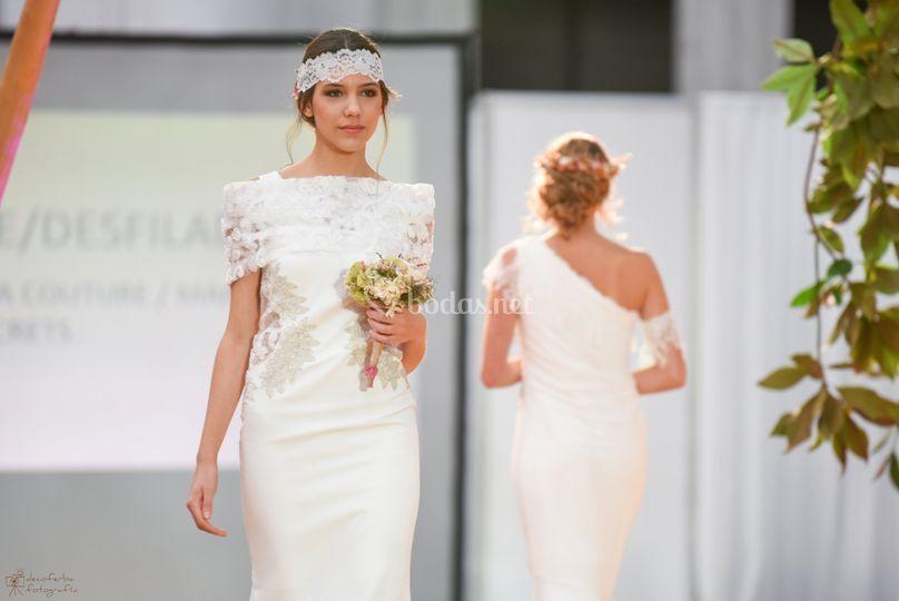 Hopalanda Couture