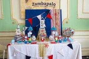Zambapalo