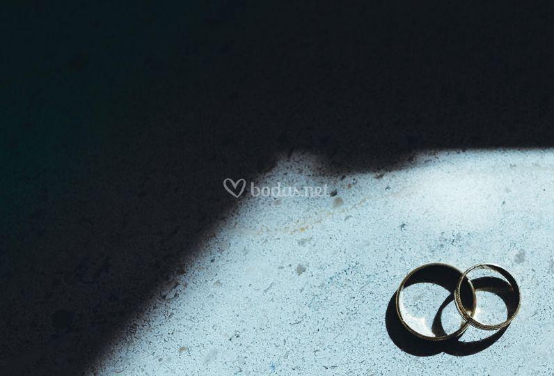 Detalle anillos