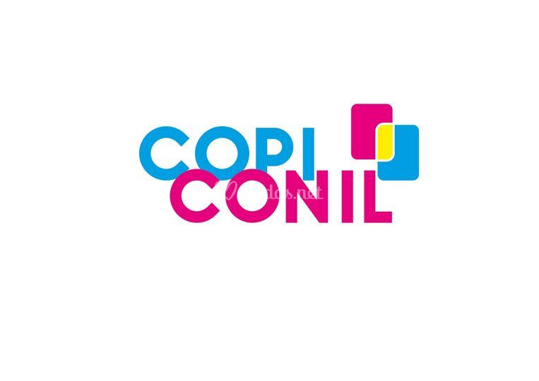 COPI CONIL