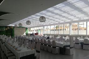 Salones Castilla