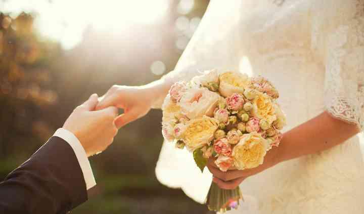 MS Weddings