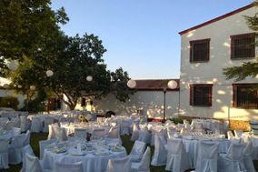 Finca Los Batanes - Catering Casa de Pias