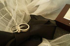 Llegó el día Wedding & Events