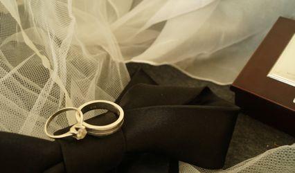 Llegó el día Wedding & Events 1