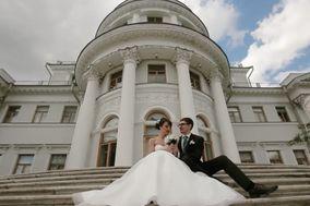 Royal Weddings GC