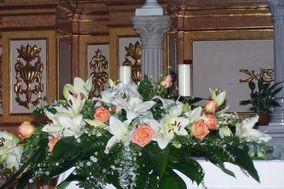 Art Floral Floristas