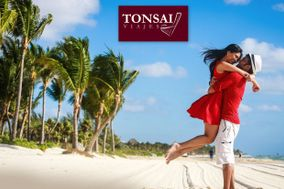 Tonsai Viajes