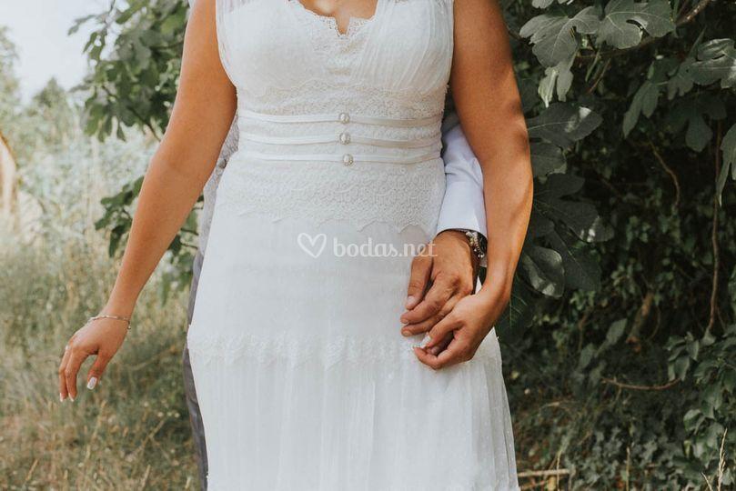 Marina Saenz de Pablo