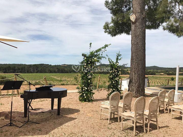 Vilasira Rooms&Wine
