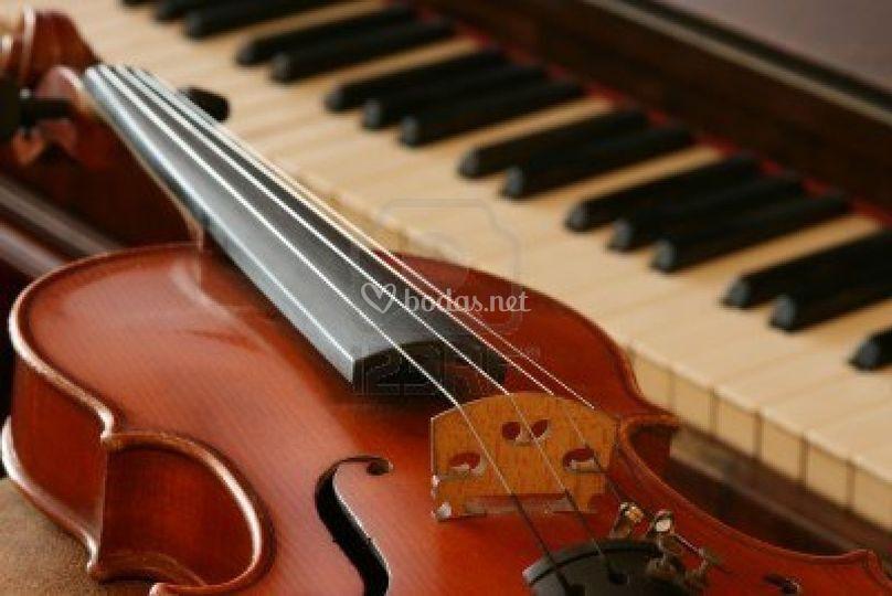 Otros instrumentos disponibles