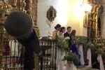 Ceremonia Samuel y Rocio