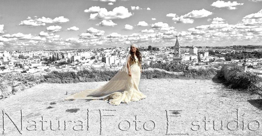 Natural Foto Estudio