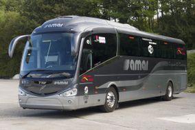 Grupo Samar Madrid
