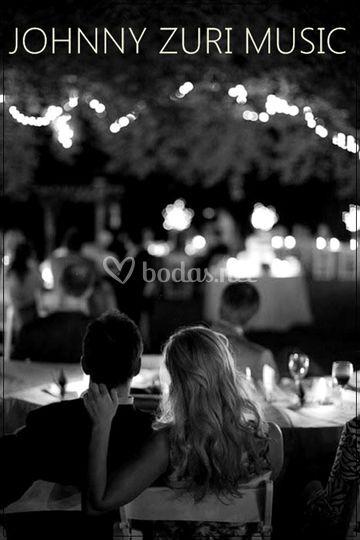 Música elegante para bodas
