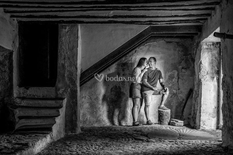 FMH Fotógrafos