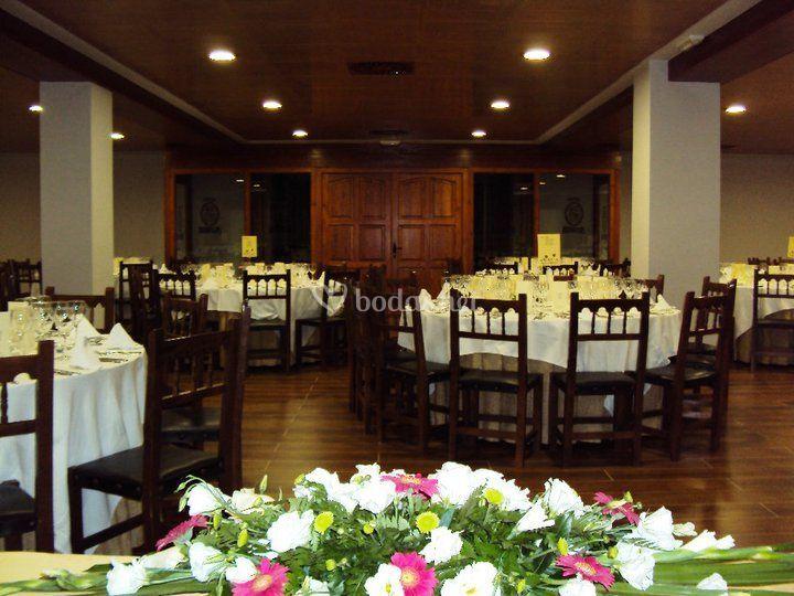 Hotel Rubielos