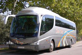 Chavi Tours S.L
