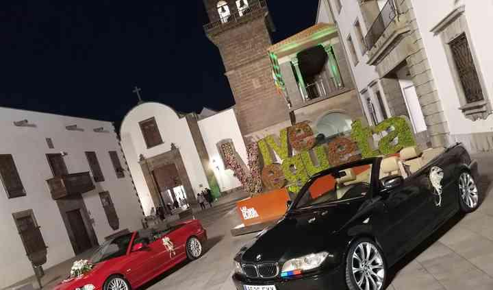 Autos Jiménez